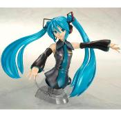 Maquette - Hatsune Miku - Figure Rise - Limited Style Bust