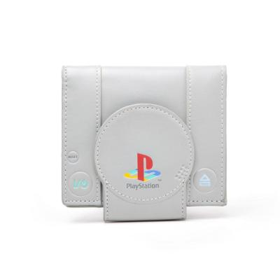 Portefeuille - Sony PlayStation Bifold PlayStation