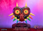 Statuette - The Legend of Zelda : Majora's Mask - Standard Edition - 25 cm