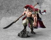 Statuette - One Piece PVC Excellent Model P.O.P. Neo Maximum Whitebeard Edward Newgate 30 cm