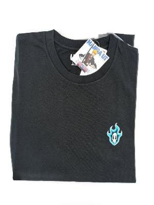 T-Shirt - Bleach - Symbole