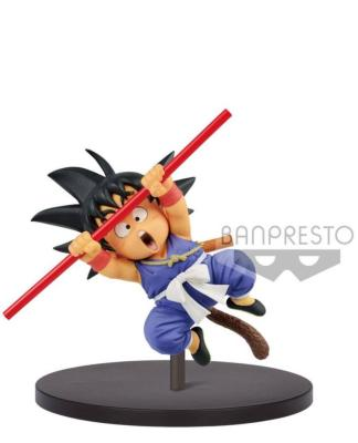 Figurine - Dragon Ball Super - FES Vol. 9 - Son Goku Kid - 20 cm
