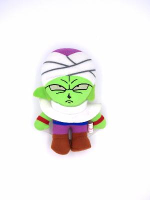 Peluche - Dragon Ball - Piccolo - 17 cm