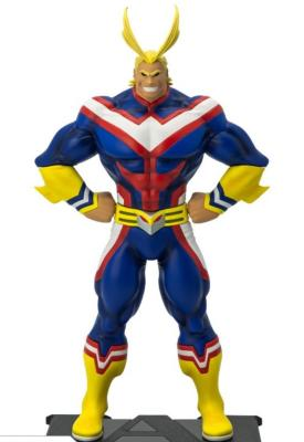 Figurine - My Hero Academia - All Might - 22 cm